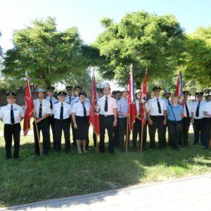 Dan hrvatskih branitelja grada Belišća 2017. godine