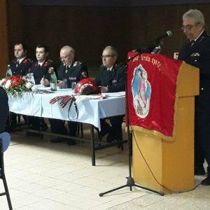 Održana redovna godišnja skupština Vatrogasne zajednice grada Belišće
