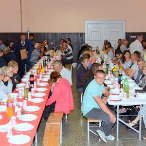 Dobrovoljno vatrogasno društvo Tiborjanci svečano obilježilo 90 godina postojanja